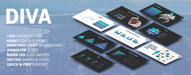 Startup Business Plan PPT Pitch Deck - 10